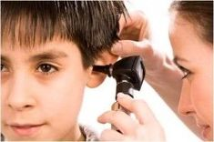 Sudden hearing loss affects thousands of people each year, and there are many