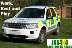 Happy New Year from Land Rover Freelander, Happy New Year, Vehicles, Car, Automobile, Happy 2015, Cars, Vehicle, Autos