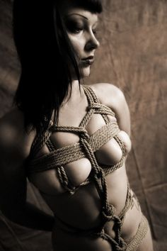 bondage art erotik kurzgeschichten