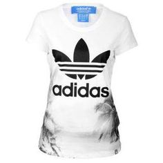 Image result for adidas t-shirts women's