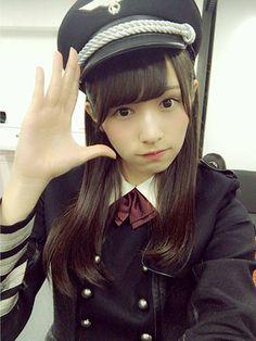 速報欅坂46メンバーブログの更新がストップwwwwwwwwwww