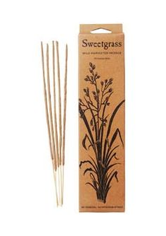 Joss Sticks Manufacturers & Exporters, Incense Sticks Manufacturers  http://www.bharathdarshan.co.in/