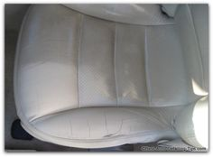 8 Best Clean Leather Car Seats Images Cleaning Hacks Cleaning