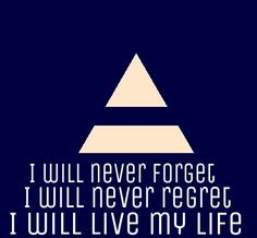 Thirty Seconds To Mars- Closer To The Edge.