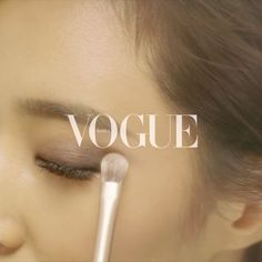 @voguekoreaさんのこのInstagram投稿(「いいね!」1,261件)を見る