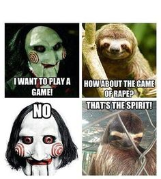 additional sos sloth games games