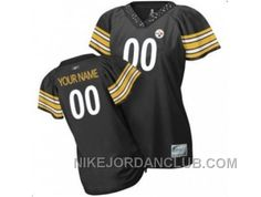 http://www.nikejordanclub.com/customized-pittsburgh-steelers-jersey-field-flirt-fashion-football-n6e4m.html CUSTOMIZED PITTSBURGH STEELERS JERSEY FIELD FLIRT FASHION FOOTBALL N6E4M Only $60.00 , Free Shipping!