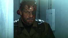 Venom Snake - The Metal Gear Wiki - Metal Gear Solid Rising, Metal Gear Solid Peace Walker, Metal Gear Solid 4, and more