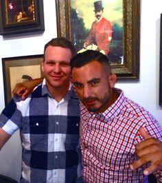 Barber Shop Highland Park : The Shave Barbershop, atlanta, poncey-highland, barber, shop, mens ...