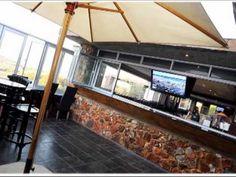 Stone Cradle Conference Venue in Pretoria, Gauteng Next Conference, Pretoria, Business Centre, Stone, Rock, Stones, Batu