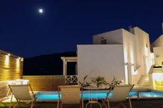 Studio, Outdoor Decor, Home Decor, Decoration Home, Room Decor, Studios, Interior Design, Home Interiors, Studying
