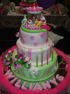 walmart cake designs 1000 images about birthday ideas on hello 8352