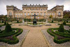 Pemberley - Jane Austen is my Wonderland Harewood House, Chatsworth House, Yorkshire England, West Yorkshire, Leeds England, Jane Austen, Palaces, English Estates, English Manor Houses
