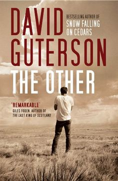 The Other by David Guterson http://www.amazon.com.au/dp/B007Z4SCCM/ref=cm_sw_r_pi_dp_ky42wb1GR4NC3