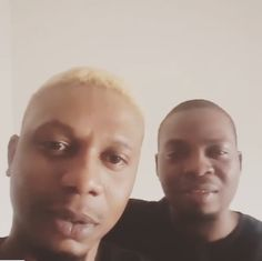 Video: Reminisce and Olamide Wants To Know Who Is The Best Rapper New Music, Good Music, Freestyle Music, Party Songs, Best Rapper, Good Things, Entertaining, Hilarious