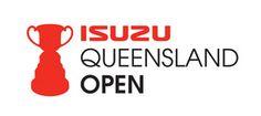 The Queensland Open is back.