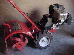 Lawn Restoration, Outdoor Power Equipment, Monster Trucks, Tools, Instruments
