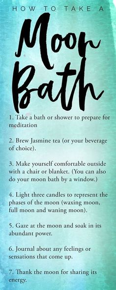 """Moon Power Intensive — White Witch Academy Moon Power Intensive — White Witch Academy,Magie Free """"How to Take a Moon Bath"""" Guide and Journal Printable! New Moon Rituals, Full Moon Ritual, Full Moon Spells, Wicca Witchcraft, Magick, Pagan Witch, Witches, White Witch Spells, Bonne Bell"""