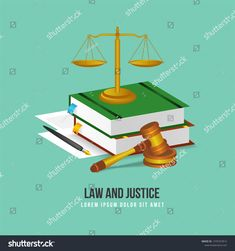 WALL CLOCK SCALES OF JUSTICE LAW OFFICES ATTORNEY JUDGE SHERIFF POLICE GIFT