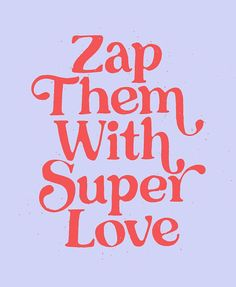 Just My Type: Explorations in fonts, typographic styles, and other typographic miscellanies I love.