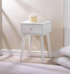 Aspiring Modern Folding Wooden Bench Kitchen Furniture Small Footstool And Cushion Home Folding Step Stool Shrink-Proof Home Furniture Kitchen Furniture