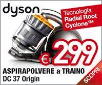 Dyson - Euronics
