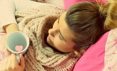 hamilelikte grip olmak, nedenleri ve belirtileri? #grip #hamilelik