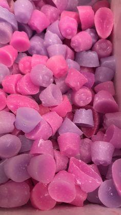 #PinkNation