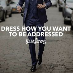 Fashion Quotes Style Clothing Wisdom Ideas For 2019 Work Fashion, Trendy Fashion, Mens Fashion, Fashion Outfits, Fasion, 50s Bathing Suit, Fashion Portfolio, Cool Style, Men's Style