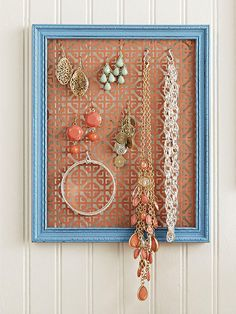 7190 best diy ideas for your home images on pinterest in 2018 diy fast and fabulous decorating projects crafty christmas giftschristmas diychristams solutioingenieria Images