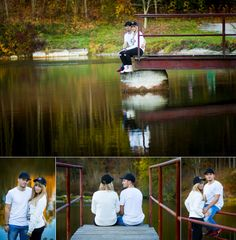 #portrait #photography #ideas #couple
