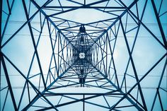 Transmission Towers Or Pylons photos, royalty-free images, graphics, vectors & videos Normal Wallpaper, I Wallpaper, Custom Wallpaper, Designer Wallpaper, Transmission Tower, National Grid, Recycling Facility, Textured Wallpaper, Solar Energy