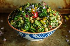Heather Christo | Eat Well, Live Free. Deliciously Allergy Free Recipes.
