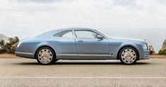 The big body Bentley coupe returns. Bentley Arnage, Rich Cars, Bentley Rolls Royce, Bentley Motors, Bentley Mulsanne, Bentley Continental Gt, Car Brands, Luxury Cars, Super Cars