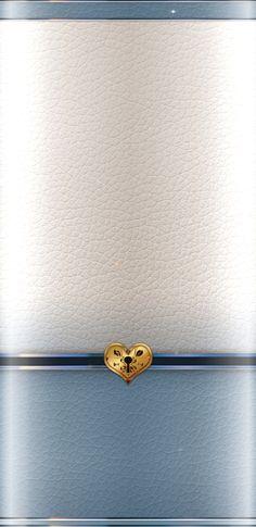 Luxury Wallpaper, Heart Wallpaper, Cute Wallpaper Backgrounds, Cellphone Wallpaper, Flower Wallpaper, Phone Backgrounds, Phone Wallpapers, Cute Wallpapers, Wallpaper Telefon