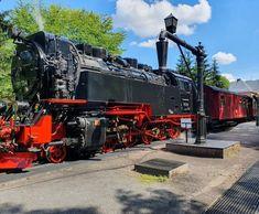 Fotoparade 2020 – Mein Reiserückblick auf das Corona-Jahr Dom, Train, Places, Corona, Haunted Castles, Strollers, Lugares