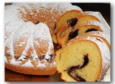 Jaba, Muffin, Bread, Breakfast, Recipes, Food, Cakes, Author, Morning Coffee
