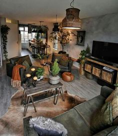 Breathtaking ideas for a small living room entertainment center ideas excl . Breathtaking ideas for a small living room entertainment center ideas excl …- # stunning Tiny Living Rooms, Home Living Room, Small Living, Living Room Designs, Living Room Decor, Living Spaces, Modern Living, Cosy Living Room Small, Rustic Living Rooms