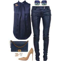 FashionxStyle