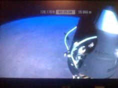 #  Felix Baumgartner Jump - Red Bull Stratos Freefall [FULL VIDEO] WORLD RECORD  http://babycoupon.biz/halloween/ Felix Baumgartner Freefall from space Record Broken