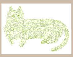 Arte customizada do site Juicy Canvas US$80