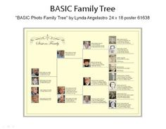 Preserving Heritage: Planning an unforgettable Family Reunion