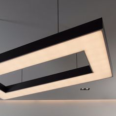 #lighting #favorite #ozone #immaculateexecution #perfection #meticulous #love
