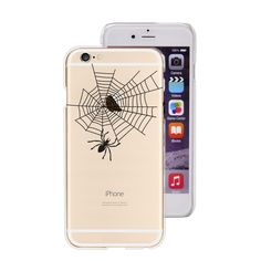 Visit the post for more. Iphone 6, Iphone Cases, Spider, How To Get, Free Shipping, Stuff To Buy, Spiders, Iphone Case, I Phone Cases