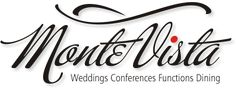 Home - Monte Vista Venue Wedding Venues, Company Logo, Running, Logos, Wedding Reception Venues, Wedding Places, Keep Running, Logo, Why I Run