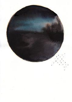 by Christine Lindstrom
