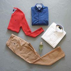 Şık beylerin gardıroplarına #NorthofNavy ürünler çok yakışacak. #boyner #boyneronline #moda #fashion #mensfashion