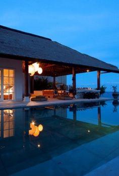#Luxury#Homes#Pools#tracypillarinos#.