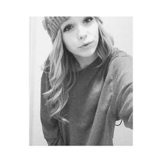 Tumblr ❤ liked on Polyvore featuring acacia, acacia clark and people