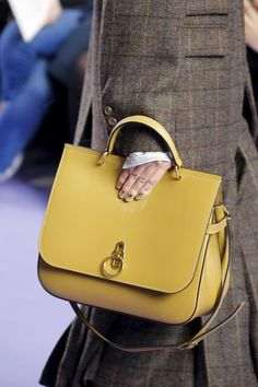 22 Best Mulberry images in 2019  ecf4e66b89be5